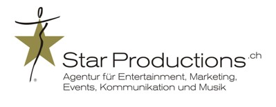 StarProductions.ch